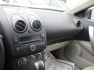 2009 Nissan Rogue S Jamaica, New York 19