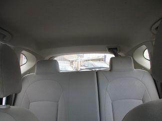 2009 Nissan Rogue S Jamaica, New York 21