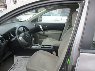 2009 Nissan Rogue S Jamaica, New York 26