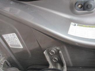2009 Nissan Rogue S Jamaica, New York 3