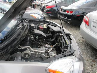 2009 Nissan Rogue S Jamaica, New York 31