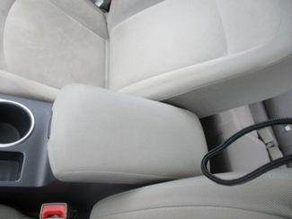 2009 Nissan Rogue S Jamaica, New York 4