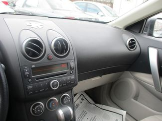 2009 Nissan Rogue S Jamaica, New York 5