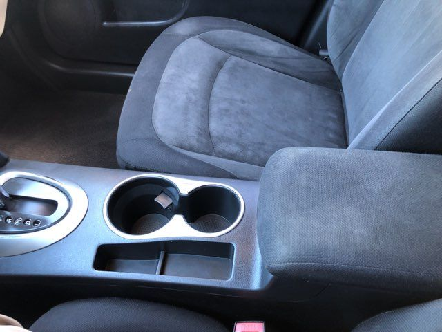 2009 Nissan Rogue S in Marble Falls, TX 78654