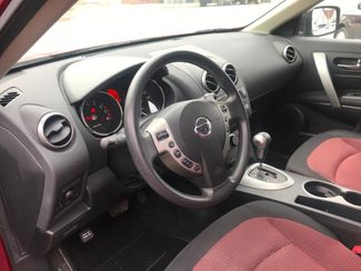 2009 Nissan Rogue SL  city Wisconsin  Millennium Motor Sales  in , Wisconsin