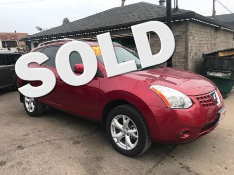 2009 Nissan Rogue SL in , Wisconsin
