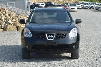 2009 Nissan Rogue SL Naugatuck, Connecticut 7