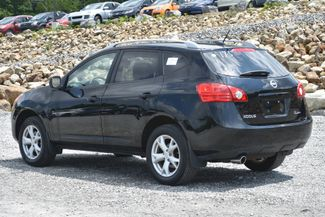 2009 Nissan Rogue SL Naugatuck, Connecticut 2