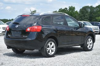 2009 Nissan Rogue SL Naugatuck, Connecticut 4