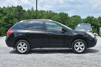 2009 Nissan Rogue SL Naugatuck, Connecticut 5