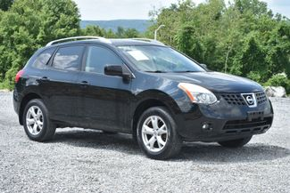 2009 Nissan Rogue SL Naugatuck, Connecticut 6