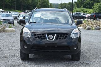2009 Nissan Rogue SL Naugatuck, Connecticut 7