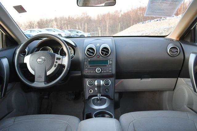 2009 Nissan Rogue S Naugatuck, Connecticut 13