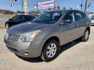 2009 Nissan Rogue S in San Antonio, TX 78238