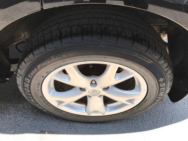 2009 Nissan Rogue SL in San Antonio, TX 78212