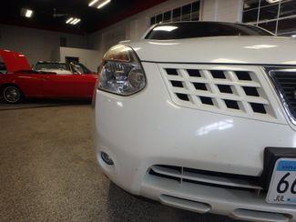 2009 Nissan Rogue Sl AWD. SERVICED AND  READY Saint Louis Park, MN 14