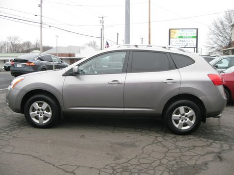 2009 Nissan Rogue SL in , CT
