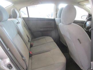 2009 Nissan Sentra 2.0 FE+ Gardena, California 12