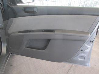 2009 Nissan Sentra 2.0 FE+ Gardena, California 13