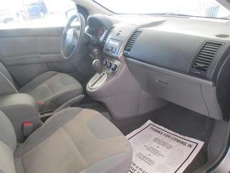 2009 Nissan Sentra 2.0 FE+ Gardena, California 8