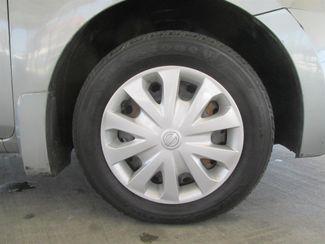 2009 Nissan Sentra 2.0 FE+ Gardena, California 14