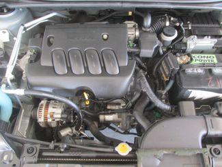 2009 Nissan Sentra 2.0 FE+ Gardena, California 15