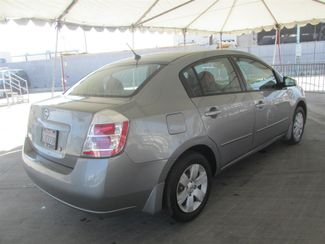 2009 Nissan Sentra 2.0 FE+ Gardena, California 2