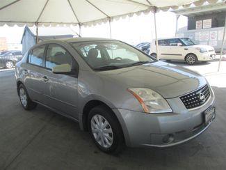 2009 Nissan Sentra 2.0 FE+ Gardena, California 3