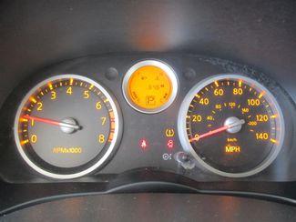 2009 Nissan Sentra 2.0 FE+ Gardena, California 5