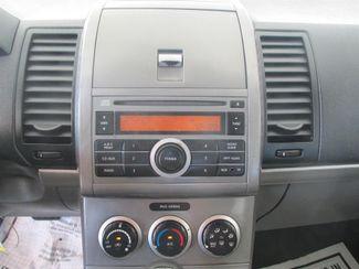 2009 Nissan Sentra 2.0 FE+ Gardena, California 6