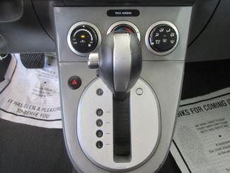 2009 Nissan Sentra 2.0 FE+ Gardena, California 7