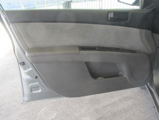 2009 Nissan Sentra 2.0 FE+ Gardena, California 9