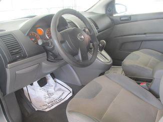 2009 Nissan Sentra 2.0 FE+ Gardena, California 4