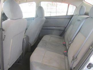 2009 Nissan Sentra 2.0 FE+ Gardena, California 10