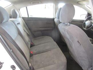 2009 Nissan Sentra 2.0 Gardena, California 12