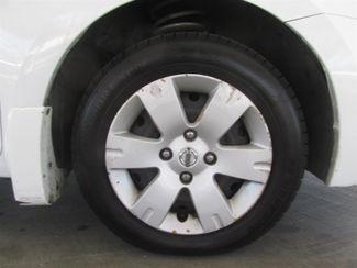 2009 Nissan Sentra 2.0 Gardena, California 14