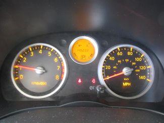2009 Nissan Sentra 2.0 Gardena, California 5