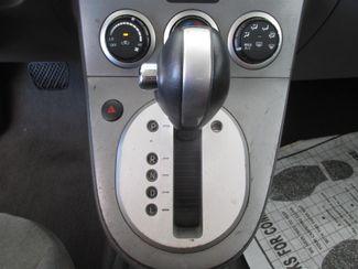 2009 Nissan Sentra 2.0 Gardena, California 7
