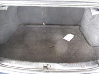 2009 Nissan Sentra 2.0 S FE+ Gardena, California 11