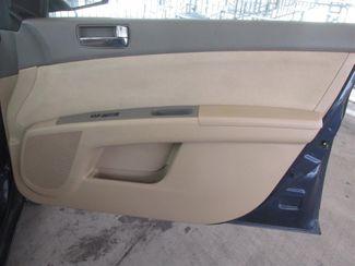 2009 Nissan Sentra 2.0 S FE+ Gardena, California 13