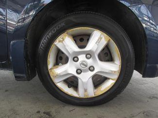 2009 Nissan Sentra 2.0 S FE+ Gardena, California 14