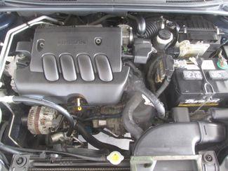 2009 Nissan Sentra 2.0 S FE+ Gardena, California 15