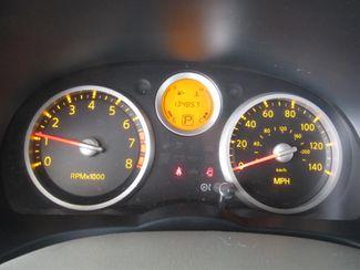 2009 Nissan Sentra 2.0 S FE+ Gardena, California 5