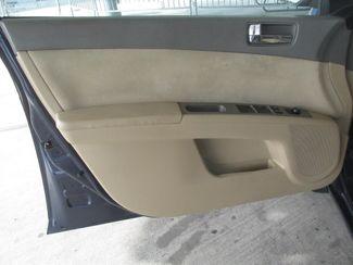 2009 Nissan Sentra 2.0 S FE+ Gardena, California 9