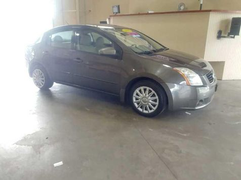 2009 Nissan Sentra 2.0 S FE+ | JOPPA, MD | Auto Auction of Baltimore  in JOPPA, MD