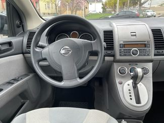 2009 Nissan Sentra 20 FE  city Wisconsin  Millennium Motor Sales  in , Wisconsin