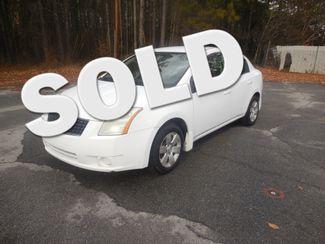 2009 Nissan Sentra 2.0 FE+ Snellville , GA