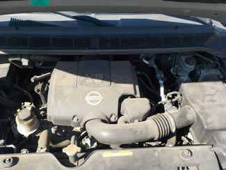 2009 Nissan Titan XE Fayetteville , Arkansas 15