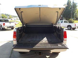 2009 Nissan Titan XE Fayetteville , Arkansas 6