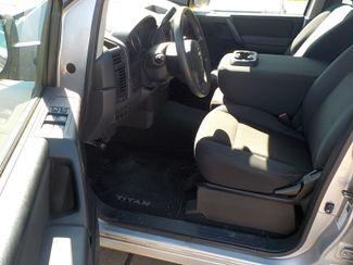 2009 Nissan Titan XE Fayetteville , Arkansas 7